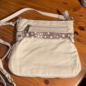Thirty-One crossbody purse